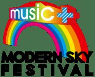 Modern Sky Festival modernskyfestivalnyccomwpcontentuploads20140