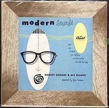 Modern Sounds httpsuploadwikimediaorgwikipediaenthumb2