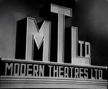 Modern Theatres httpsuploadwikimediaorgwikipediaenbb9Mod
