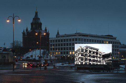 Modern Times Forever (Stora Enso Building, Helsinki) superflexnetsuperfleximageslargetiistai5pres