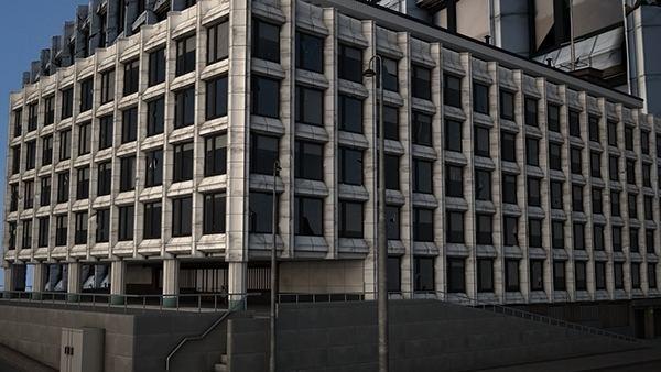 Modern Times Forever (Stora Enso Building, Helsinki) httpsmirs3cdncfbehancenetprojectmodules