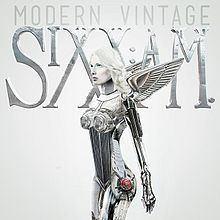 Modern Vintage httpsuploadwikimediaorgwikipediaenthumb5