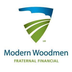 Modern Woodmen of America mononaeastsidecomwpcontentuploads201602mode