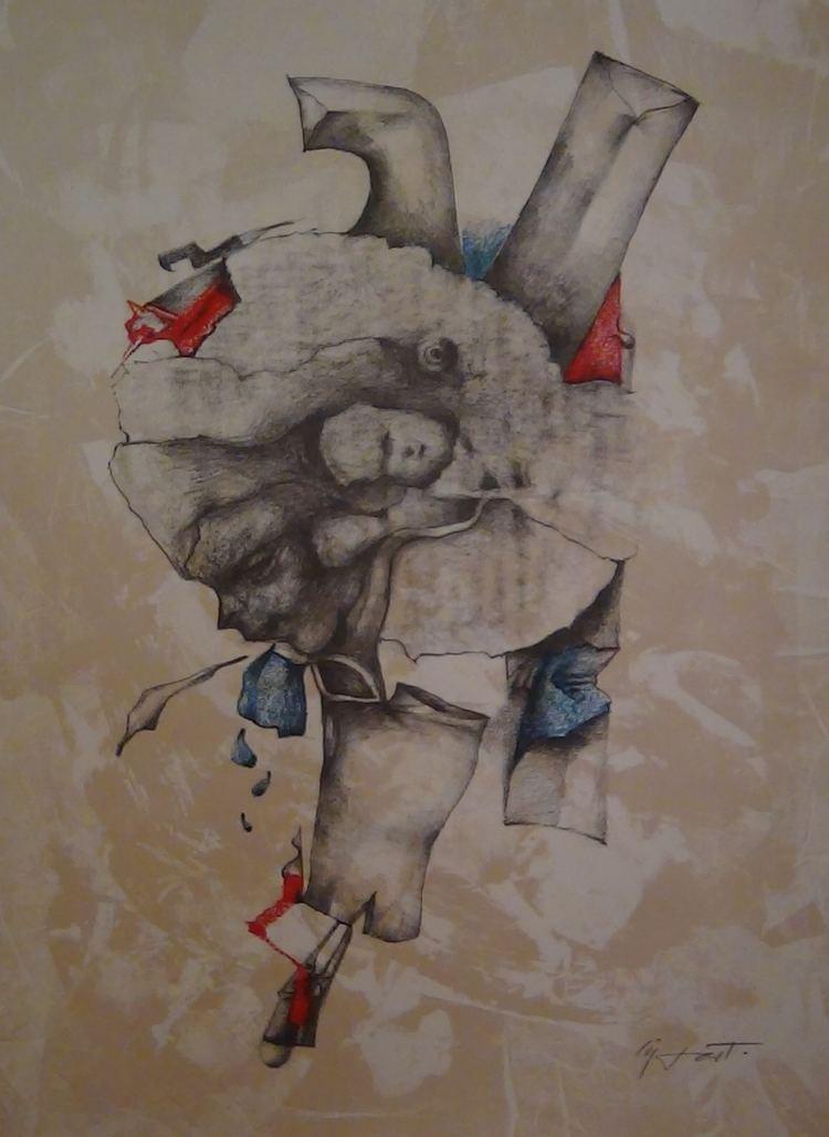 Modest Cuixart FileModest Cuixart Congrs de Cardiologia a Barcelona
