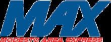 Modesto Area Express httpsuploadwikimediaorgwikipediaenthumbb