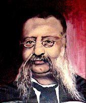 Modesto Omiste Tinajeros httpsuploadwikimediaorgwikipediacommonsthu