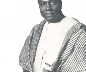 Modibo Keita (born 1942) maliactunetwpcontentuploads201404ModiboKei