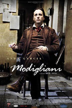 Modigliani (film) wwwgstaticcomtvthumbmovies4369943699aajpg