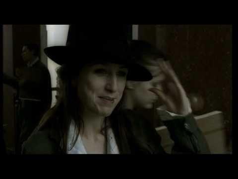 Modigliani (film) Modigliani film trailer YouTube