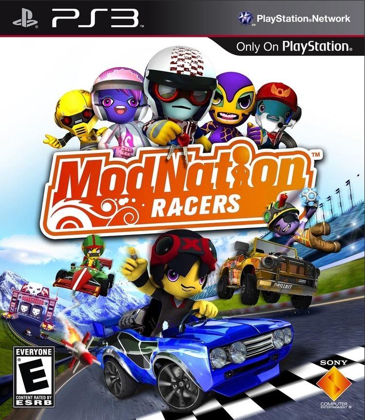 ModNation Racers mediaigncomgamesimageobject14314354797Modn