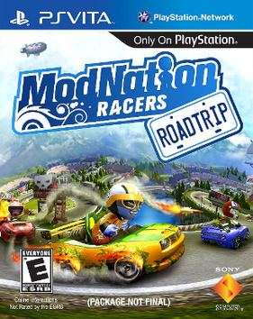ModNation Racers: Road Trip httpsuploadwikimediaorgwikipediaenbb3Mod