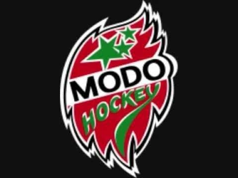 Modo Hockey Modo Hockey trailer music YouTube