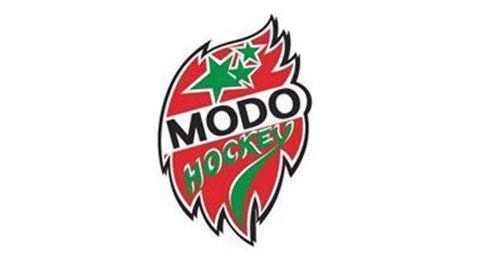 Modo Hockey LiveArena
