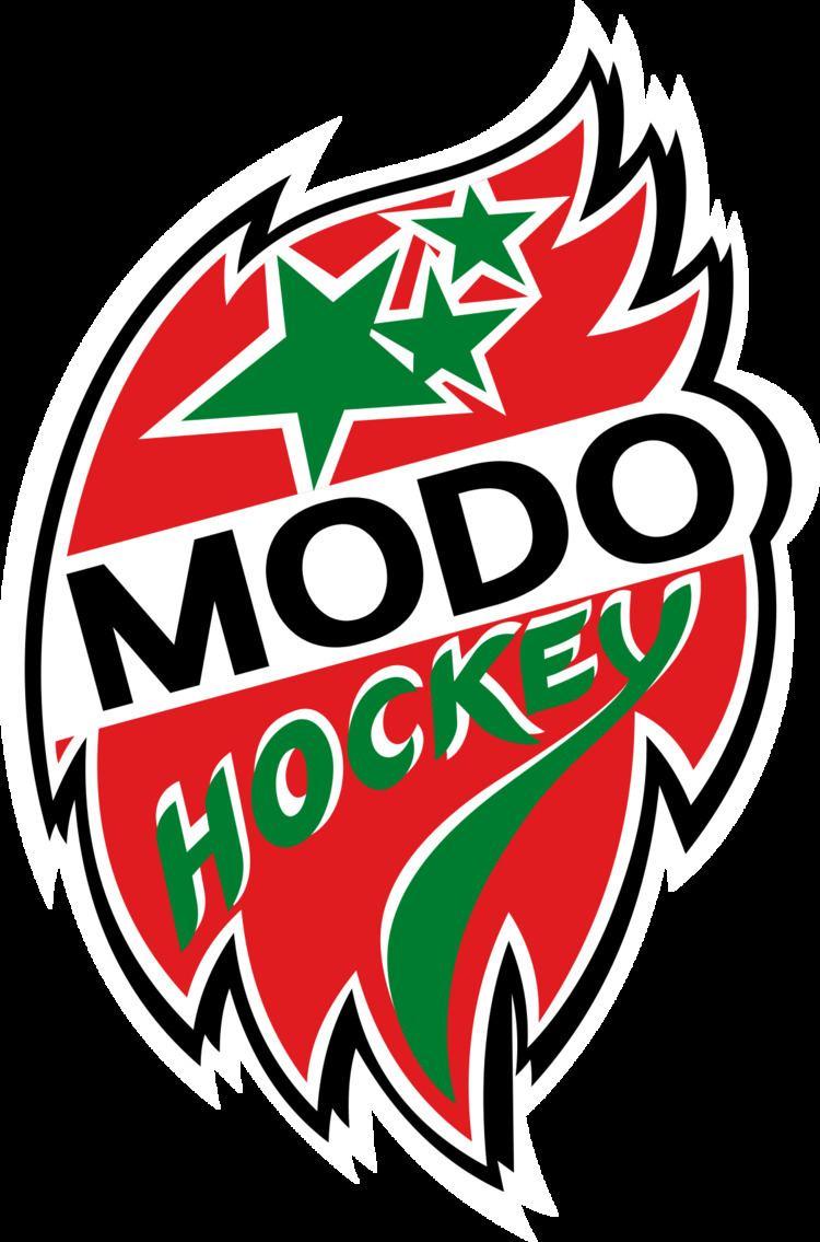 Modo Hockey httpsuploadwikimediaorgwikipediaenthumb2