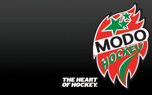 Modo Hockey modo hockey Tumblr