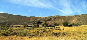 Modoc County, California httpsuploadwikimediaorgwikipediacommonsthu