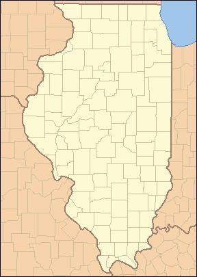 Modoc, Illinois