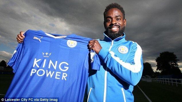 Modou Barrow Swansea recall Gambian winger Modou Barrow from Blackburn Rovers