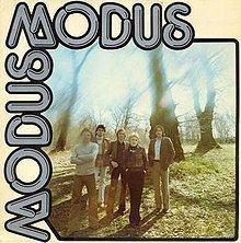 Modus (album) httpsuploadwikimediaorgwikipediaenthumb2