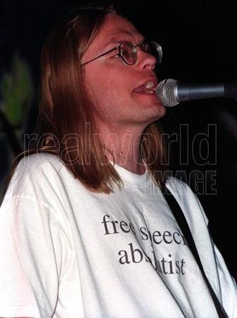 Moe Berg (musician) 40362jpg