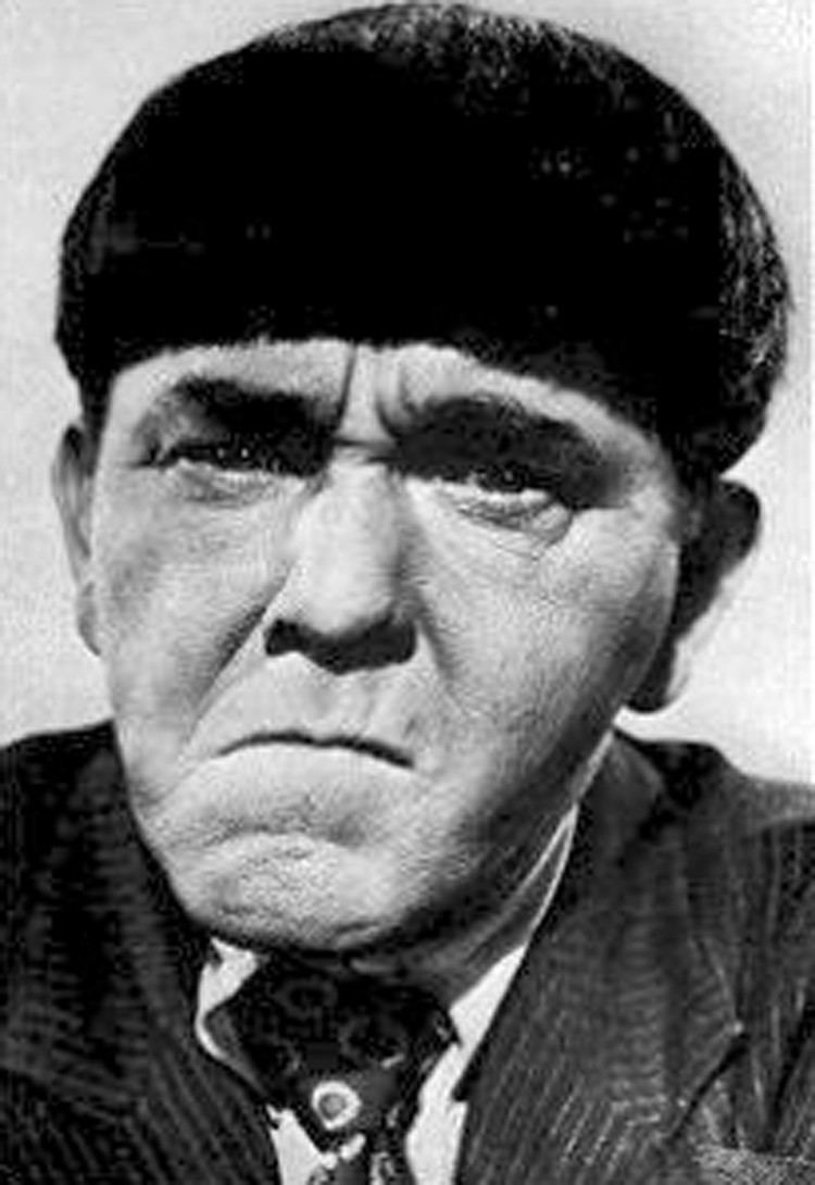 Moe Howard Moe Howard Profile
