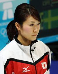 Moe Meguro httpsuploadwikimediaorgwikipediacommonsthu
