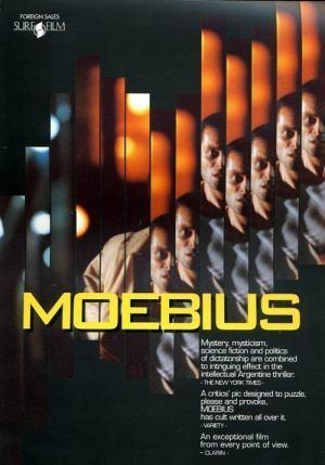Moebius (1996 film) Moebius 1996 torrent movies hd FapTorrent