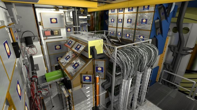 MoEDAL experiment The MoEDAL Nuclear Track Detector System The MoEDAL experiment