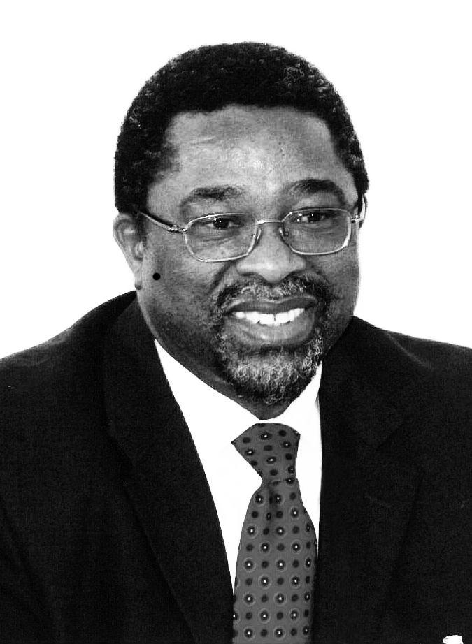 Moeletsi Mbeki Moeletsi Mbeki Local Author Pan Macmillan