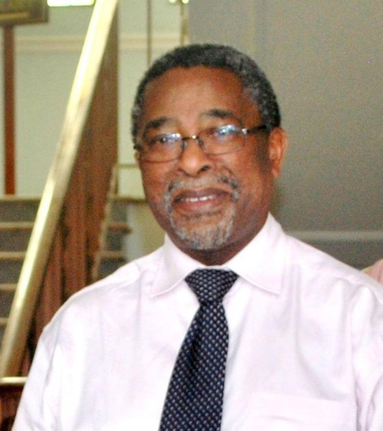 Moeletsi Mbeki SAIIA Public seminar addressed by Mr Moeletsi Mbeki on