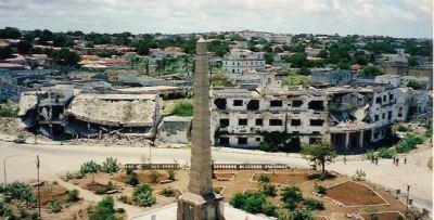 Mogadishu wwwblackpastorgfilesblackpastimagesMogadishu