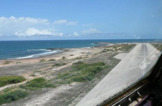Mogadishu Beautiful Landscapes of Mogadishu