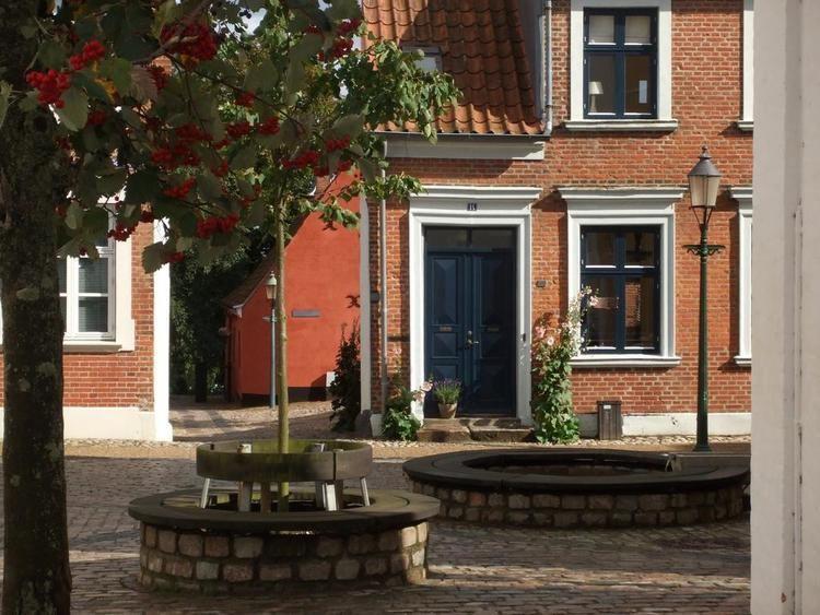 Mogens Gade Guesthouse Guest Sct Mogens Gade 14 Viborg Denmark Bookingcom