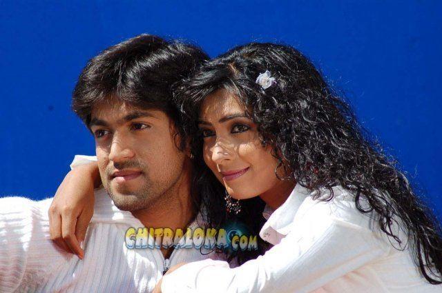 Moggina Manasu chitralokacom Kannada Movie News Reviews Image Moggina
