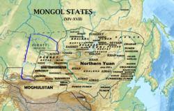 Moghulistan Moghulistan Wikipedia