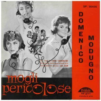 Mogli pericolose Mogli pericolose Images Pictures Photos Icons and Wallpapers