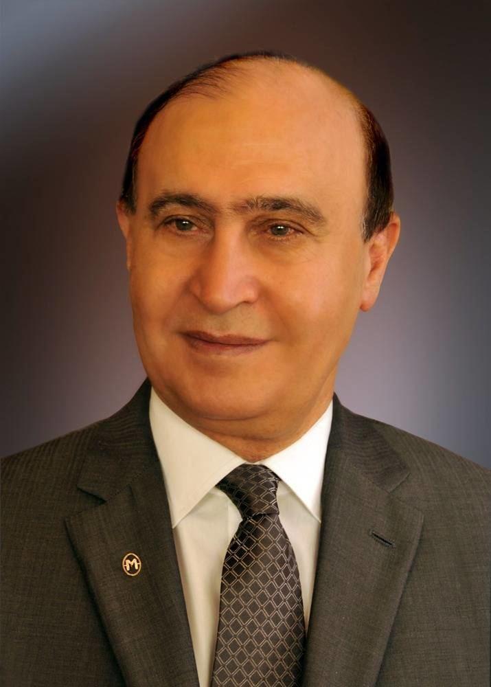 Mohab Mamish AmiralMohabMamish12669jpg