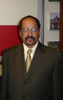 Mohamed Abdelaziz httpsuploadwikimediaorgwikipediacommonsthu