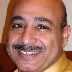 Mohamed Abdelwahab Abdelfattah celebirthdaysnetcdnthumbslargemohamedabdelwa