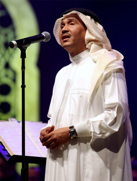 Mohamed Abdou mohamedabdou193203946687473jpg