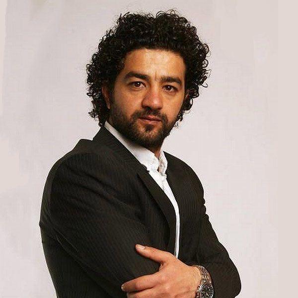 Mohamed Al-Daradji Mohamed AlDaradji Arab Film Festival AustraliaArab Film