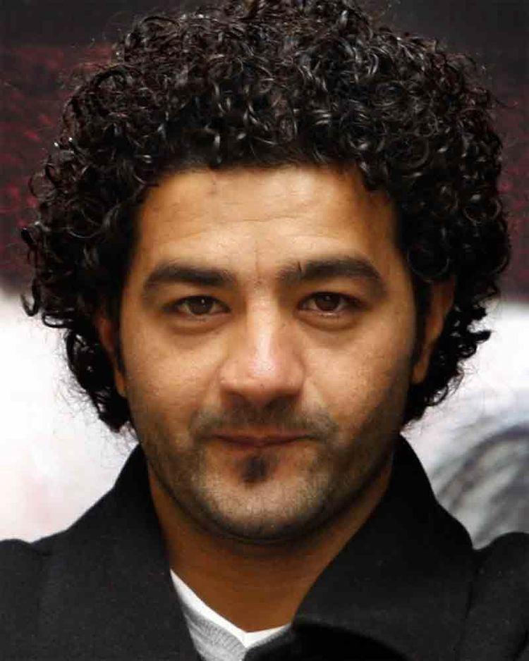 Mohamed Al-Daradji Mohamed AlDaradji Directores e interpretes Cartelera