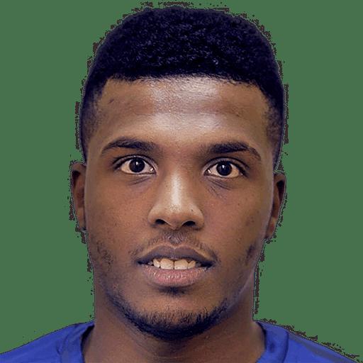 Mohamed Al-Deayea Bader Al Deayea 56 FIFA 14 Ultimate Team Stats Futhead