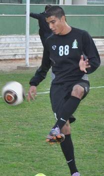 Mohamed Al Ghanodi imgkoooracomiaspxilibiaahligannodijpg
