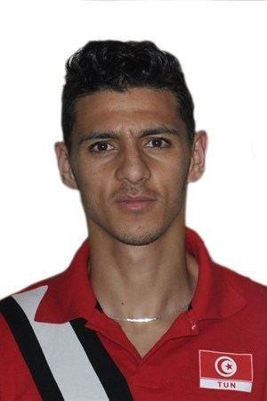 Mohamed Ali Ben Othmen Miladi Player Mohamed Ali Ben Othmen Miladi Mens World Cup 2015