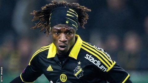Mohamed Bangura (boxer) Mohamed Bangura could quit Sierra Leone team BBC Sport