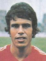 Mohamed Ben Rehaiem httpsuploadwikimediaorgwikipediacommonsaa