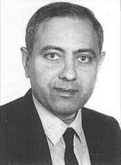 Mohamed El Ghanem httpsuploadwikimediaorgwikipediacommonsthu