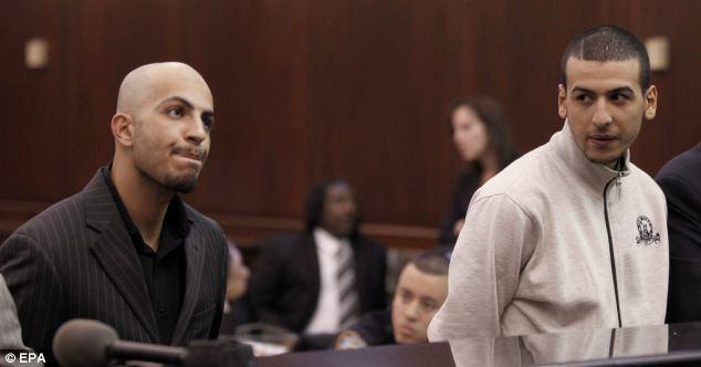 Mohamed Mamdouh (swimmer) Mohamed Mamdouh denies part in New York synagogue terror plot