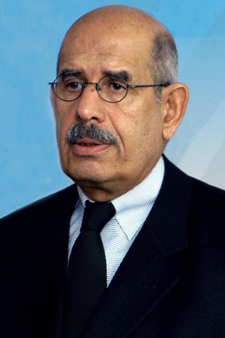 Mohamed ElBaradei httpsuploadwikimediaorgwikipediacommons55
